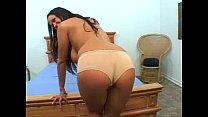 amateurpornos.biz.Latino.Girl.gefickt.inkl.super.Orgasmus