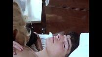 14005 Secretes d`adolescentes (1980 preview