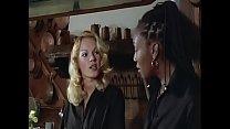 Secretes d`adolescentes (1980 Vorschaubild