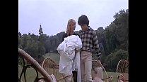 5799 Secretes d`adolescentes (1980 preview