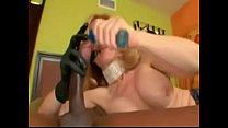 Nina Hartley dando para o fugitivo Negão thumbnail