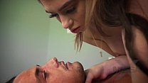 MissaX.com - Taking His Virginity - Preview (Jo...