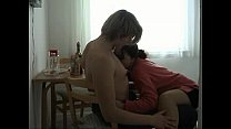 15446 mother loves her son preview