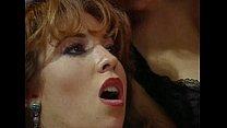 LBO - The Hooker - scene 2