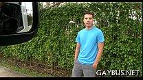 Gay Porn Com