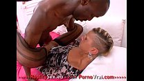 French mature squirting baisee par 2 gars pornhub video