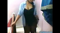 Desi girl stripping pornhub video