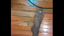 VID 20150524 192316's Thumb