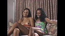 Metro - Afro Audtions - scene 3 - extract 1