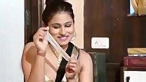 Bangla new Xxx Video - Deshi sex video- sexy video ภาพขนาดย่อ