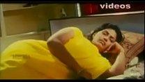 Bhabhi ki chudai Mumbai Rose-lady.net video