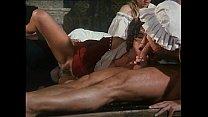 Decameron X (1995) - Blowjobs & Cumshots Cut Vorschaubild