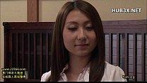 Hardcore Ass Fucked CamPorn PornStars Cute JapanSex Asia Babes Brunette Asian D thumbnail