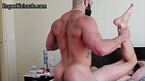 RoganRichards Trailer Thumbnail