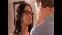 Eva Angelina - Devious Housewife