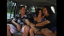 Metro - Ron Jeremy Venice Beach - scene 3 pornhub video