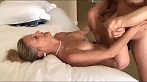 My wife getting fucked on vacation - download porn videos