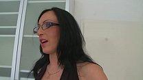 Im Büro den Kollegen gefickt hardcore action - HD - Alisha Sweet Vorschaubild
