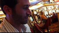PornZS.NET Vegas.Hookers 02 pornhub video