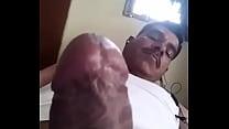 video-1492173252 Thumbnail