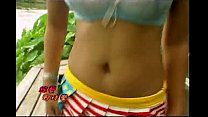 01 - xxx hindi audio thumbnail