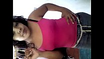 Deny la tabasqueña caliente pornhub video