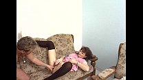 JuliaReaves-Olivia - Sexy Sixties - scene 4 - v... thumb