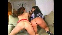 Ava Devine and Venus Get Their Asses Fucked pornhub video