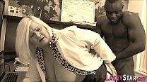 Doctor grandmother lesbo thumb