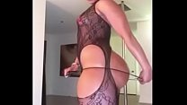 Lust Demon-IG Thot video