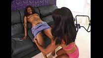 LBO - African Ngels 03 - scene 3 pornhub video