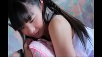 Sexy Japanese Girl Free Pussy Porn Video - Mobile