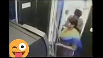 India ATM sexy Video xg