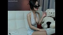Korean BJ 05 pornhub video