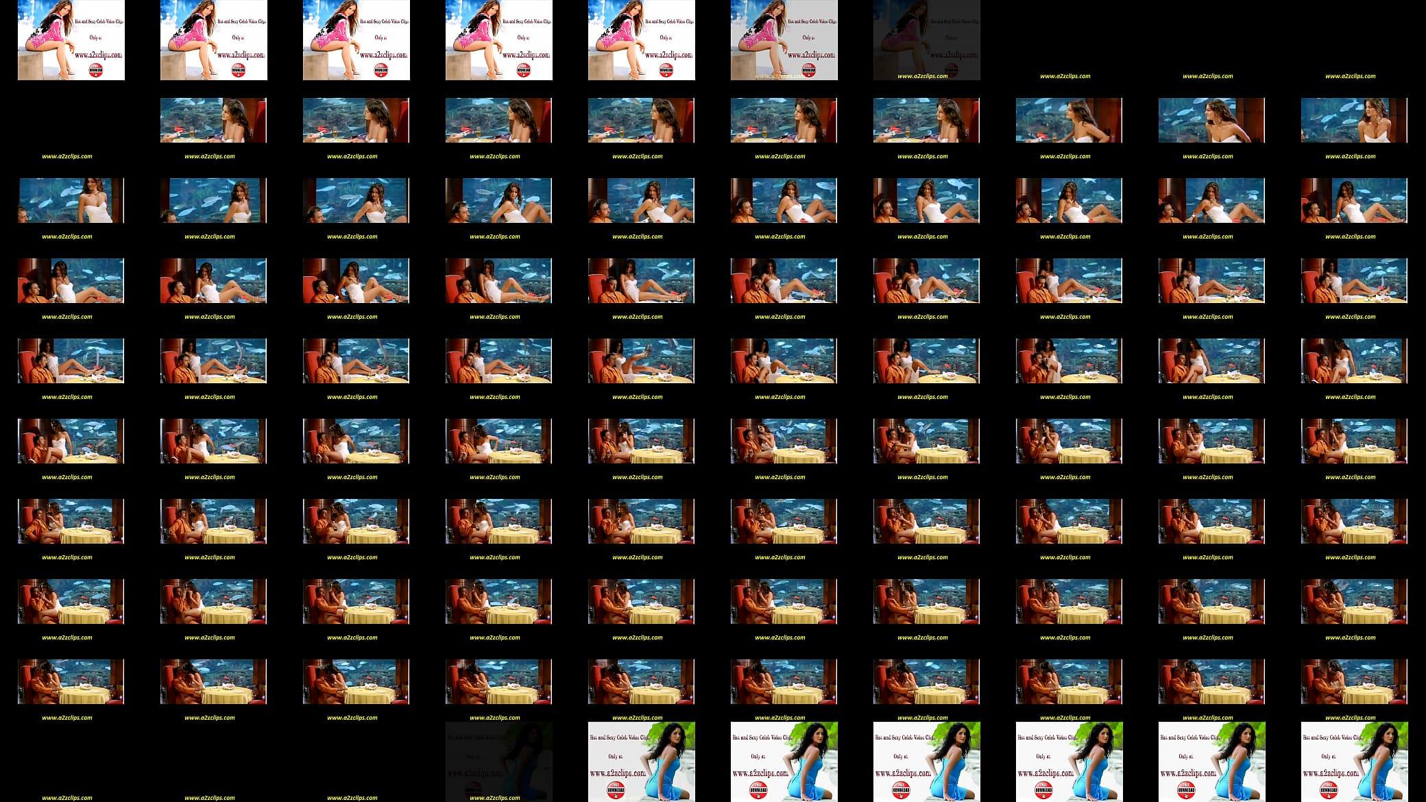 lily allen porn pics