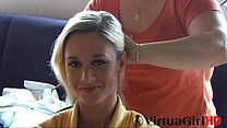 Jana H Virtualgirl - download porn videos