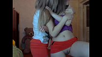 Two Naked Webcam Teens - webcamxx.info
