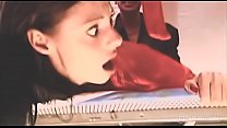 Olivia de Treville - Cancion del Pene Vorschaubild