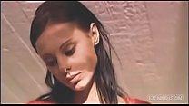jennette mccurdy nude - Olivia de Treville thumbnail