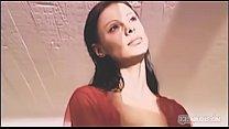 Olivia de Treville - Cancion del Pene Preview