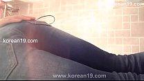 Asian girl show her perfect body 01 Vorschaubild