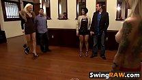 swingraw-25-4-217-foursome-season-5-ep-4-72p-26-3