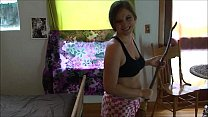 Image: Stepbrother cums in my bedroom - Erin Electra