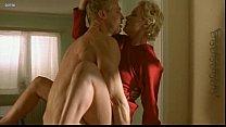 Regina Lund - Farligt Forflutet (2001) pornhub video