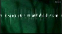 Regina Lund - Farligt Forflutet (2001) thumbnail