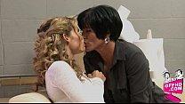 world best porn videos » Lesbian encouters 1290 thumbnail