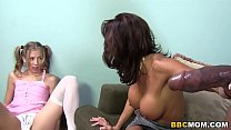 Screenshot Tara Holiday an d Chastity Lynn Fucks BBC  Fucks BBC