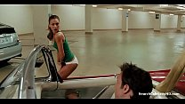 Jessica Alba Others Good Luck Chuck thumbnail