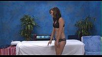U porn massage - download porn videos