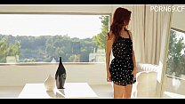 Smooth Girl Teen Body - Full video: http://ouo.io/z7eM2p